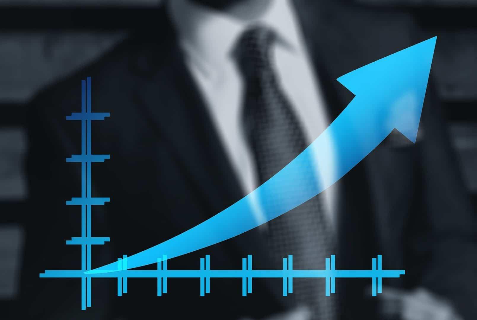 Développement de la TPE / PME